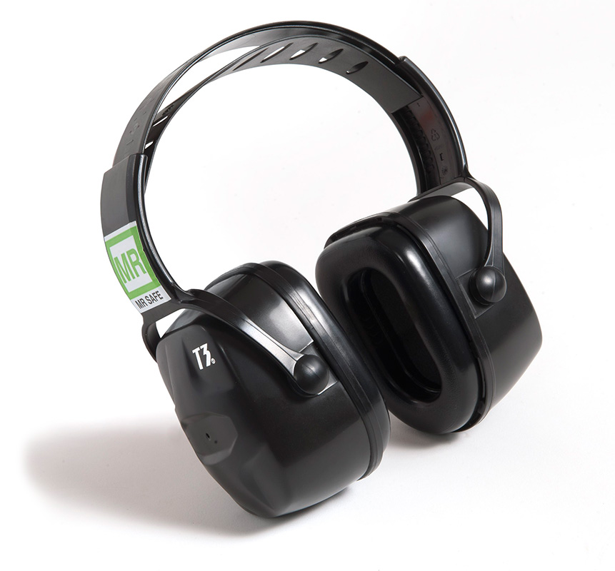 Picture 1 of MR Safe Ear Defenders