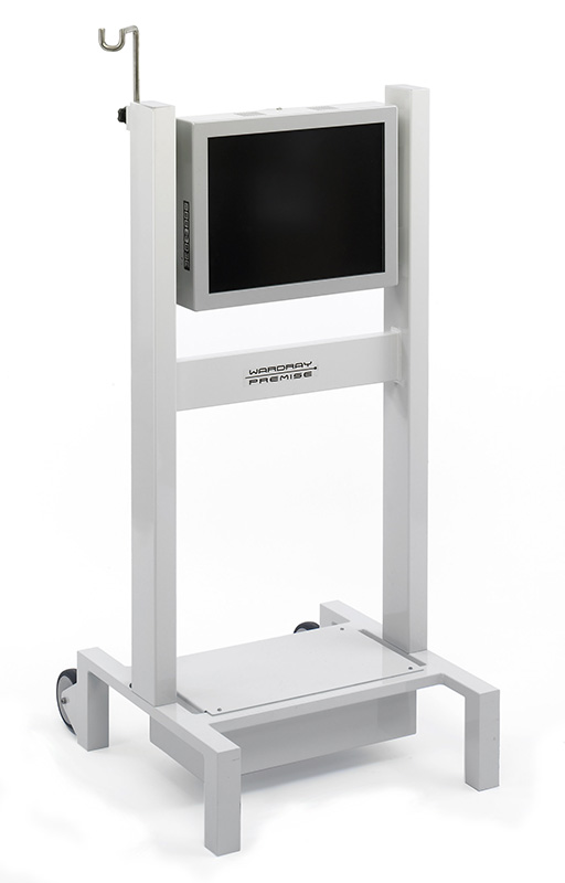 Audio Visual Equipment picture